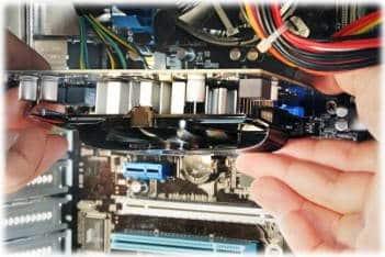 Instalacion-actualizacion-ordenadores-granada