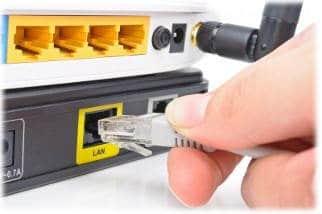 Informatica Granada. Reparacion conexion a internet. Reparacion ordenadores Granada