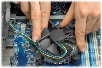 Instalacion y actualizacion ordenadores granada
