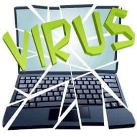 Eliminar virus ordenador granada