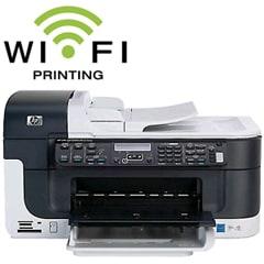 configuracion-imprimir-wifi