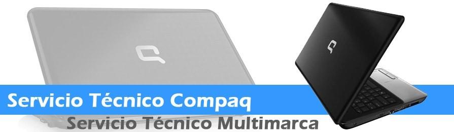 servicio-tecnico-compaq-granada_
