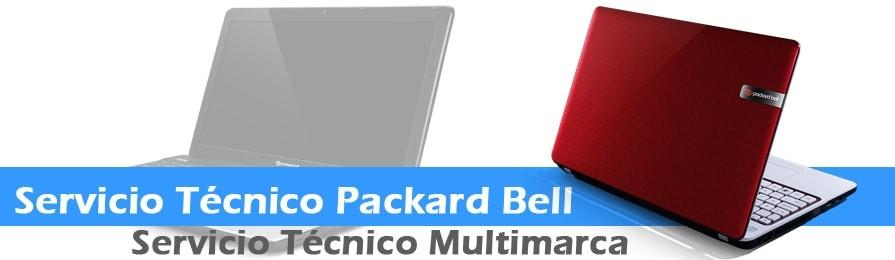 servicio-tecnico-packard-bell-granada_