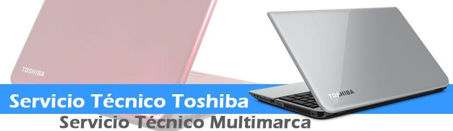 servicio-tecnico-toshiba-granada_