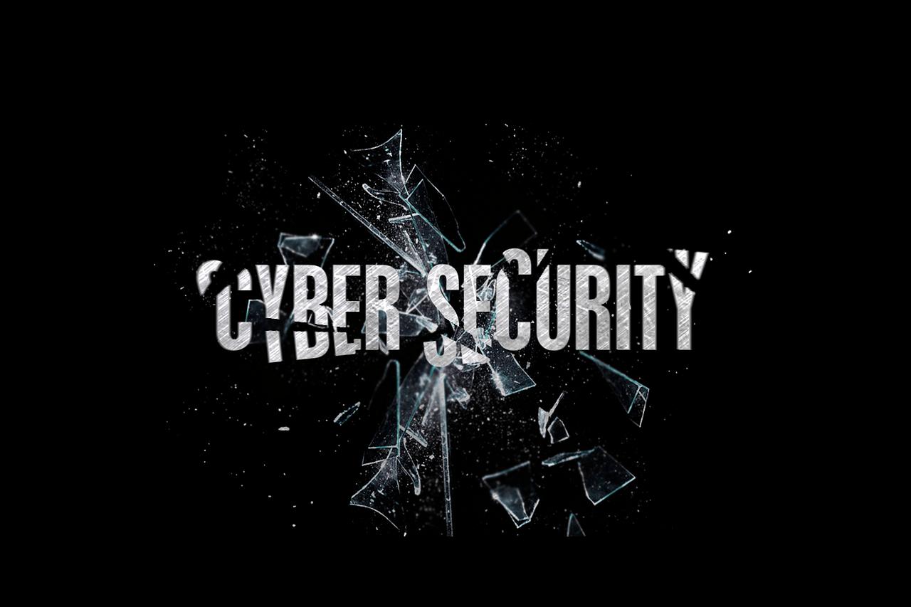 estudio-ciberseguridad