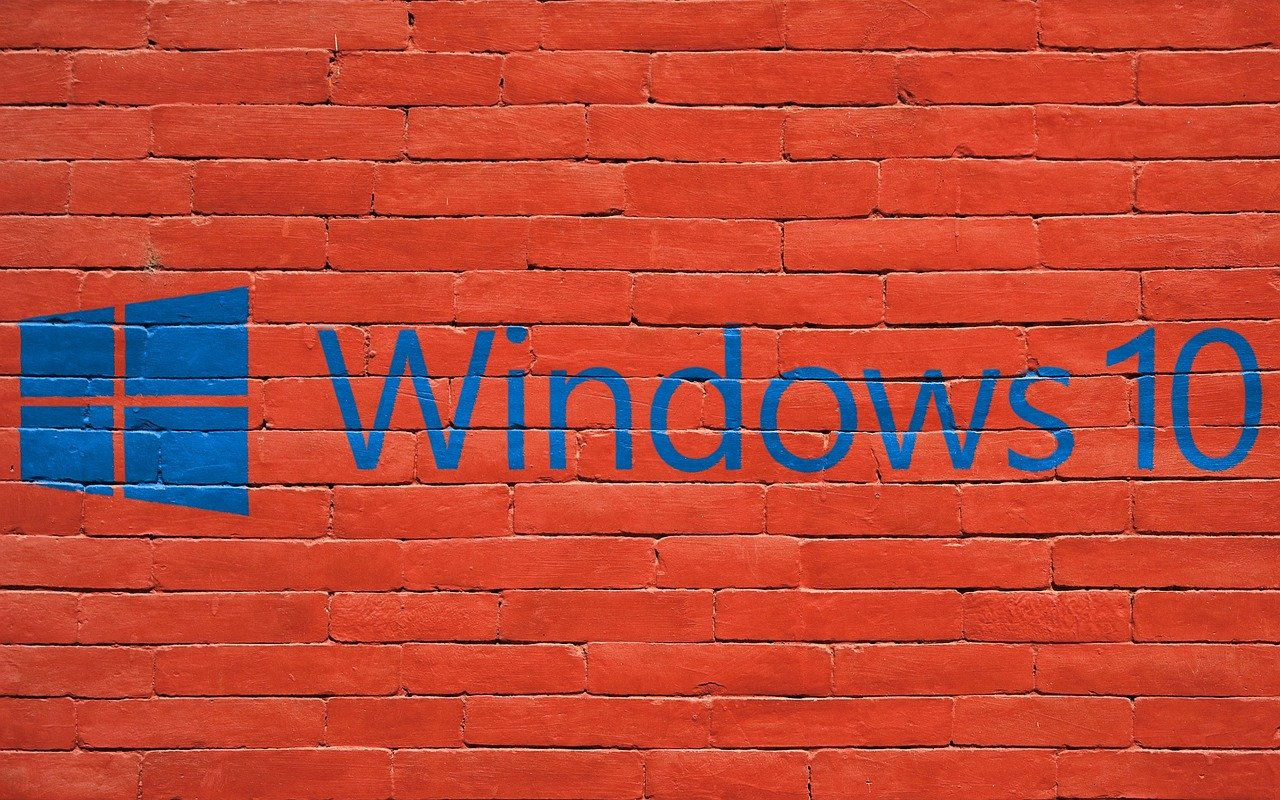 renovar-el-Windows 7