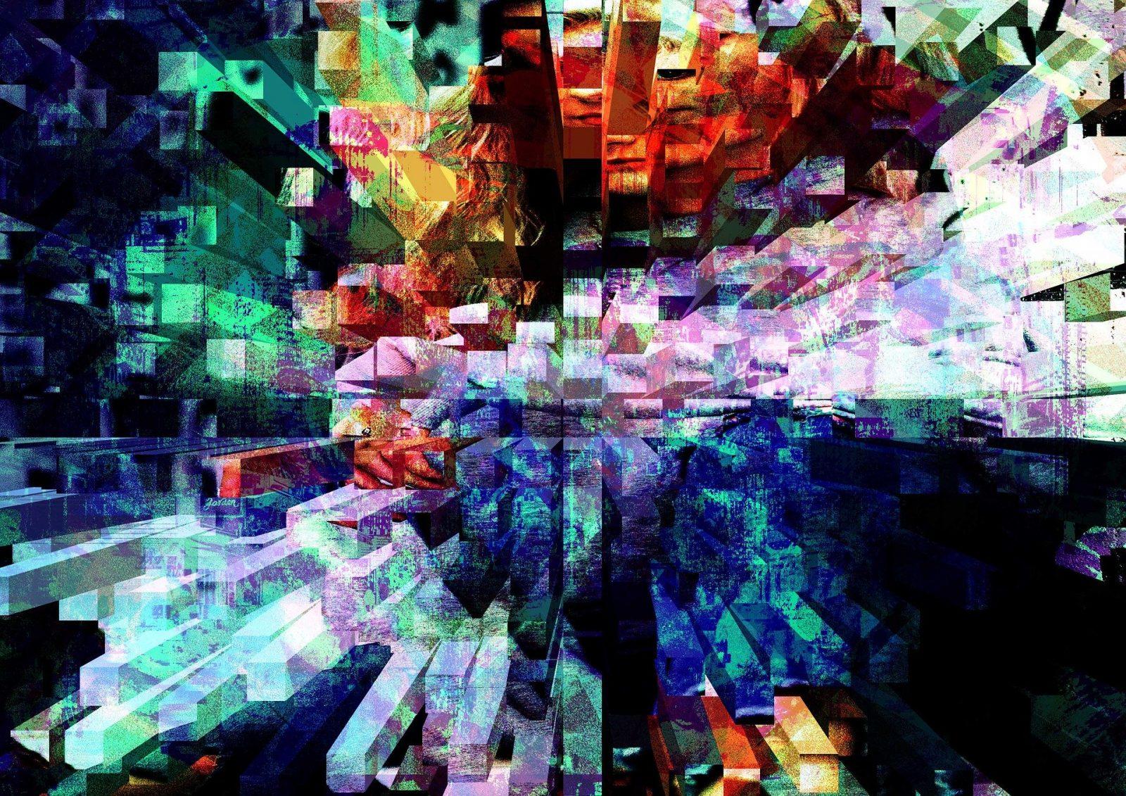 pixeles-muertos