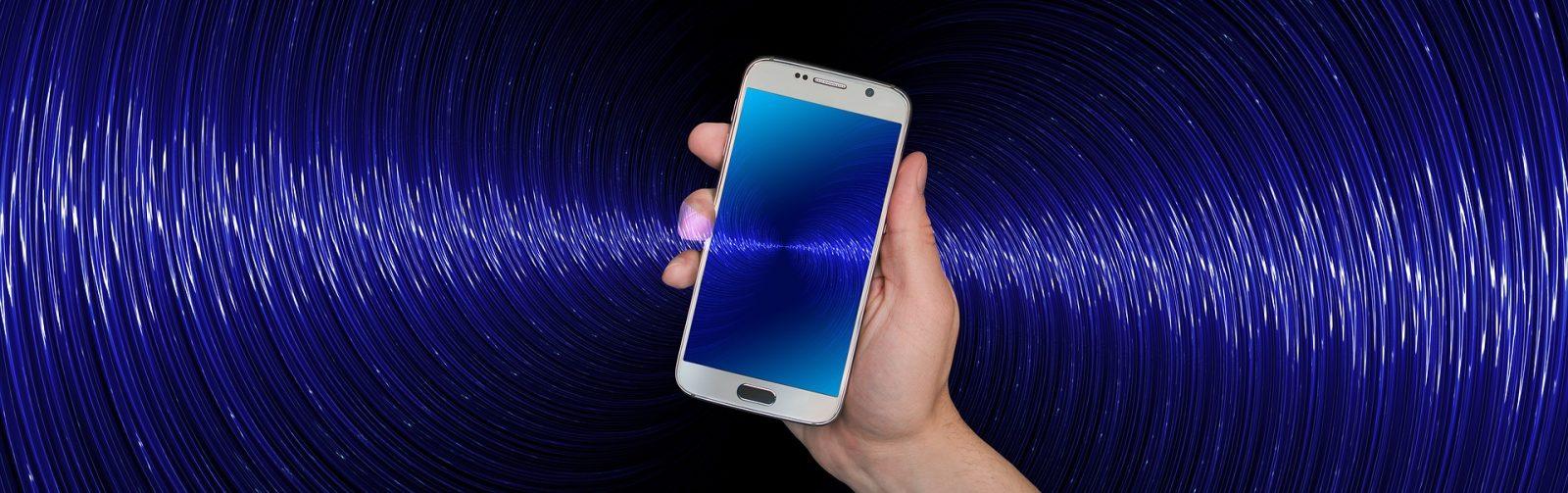 seguridad del Bluetooth