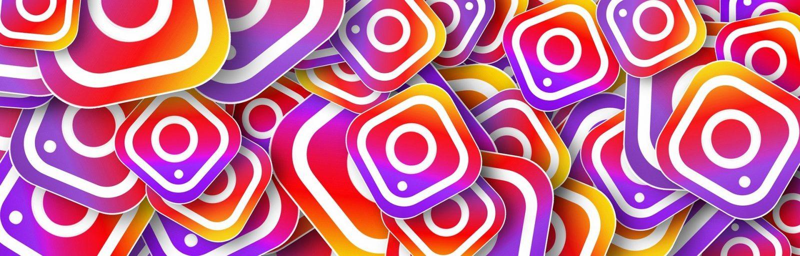 timo en Instagram